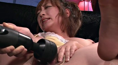 Japanese bbw, Japanese bukkake, Asian bbw, Japanese big, Japanese facial