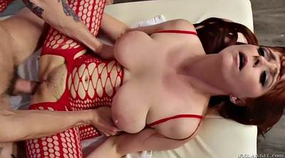 Milf anal, Penny pax