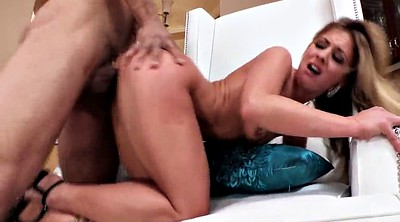 Tattoo, Hard sex, Anal orgasm