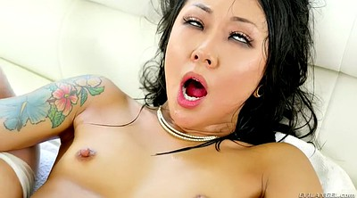 Korean, Koreans, Asian anal, Prolapse, Korean anal, Anal prolapse