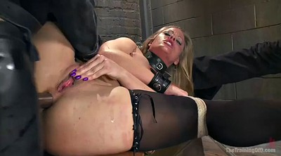Cumshot, Punishment, Chubby anal, Anal bdsm, Punish anal, Wicked