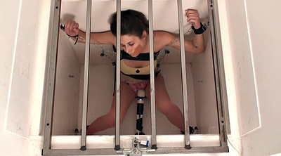 Forced, Force, Bound, Forcing, Bondage orgasm