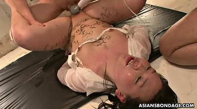 Asian, Japanese bdsm, Humiliation, Japanese tits