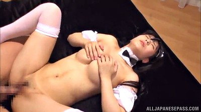 Stockings, Asian stocks, Asian stocking