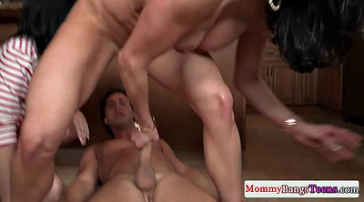 Mom, Mom sex, Mom caught, Cougars, Cougar mom, Mature hd