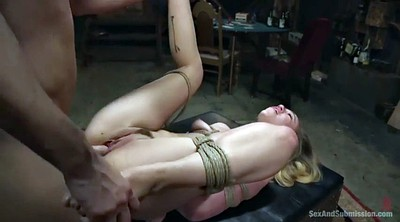Hard rough, Hard fuck, Tied and fuck