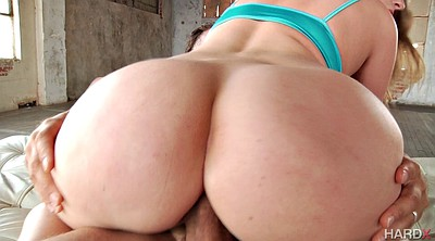 Phat ass, Missionary, Screaming anal, Hard anal