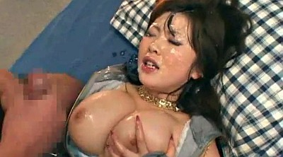 Hot sex, Hot japanese, Asian sex, Japanese face, Japanese small, Japanese hardcore