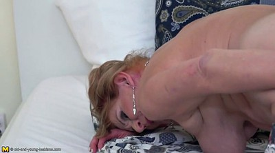 Hairy mature, Mature lesbian, Old granny, Teen hairy, Old fuck, Lesbian daughter