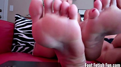 Foot, Foot fetish, Cum on feet, Foot pov, Zero