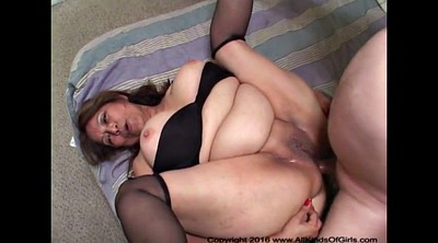 Bbw, Granny anal, Mexican, Granny mature, Bbw mature anal