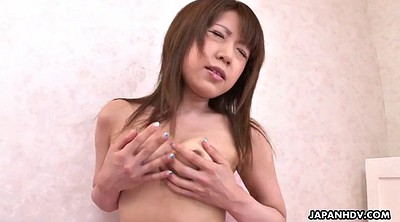 Japanese solo, Time, Japanese amateur, Japanese cum, Solo amateur, Japanese toy