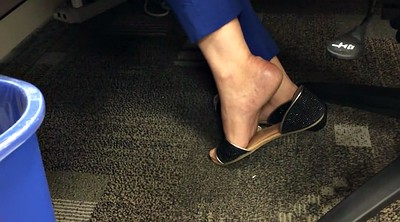 Shoeplay, Candid, Sandals