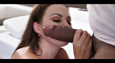 Biggest, Hd milf, Biggest cock