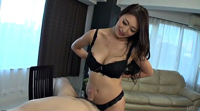Asian cumshot, Japanese big ass, Japanese ass