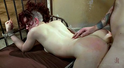 Caning, Caned, Hard spanking, Hairy cumshot, Spank girl, Spanking girls