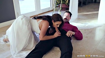 Brazzers, Wife, Story, Bbw anal, Stories, Angela white