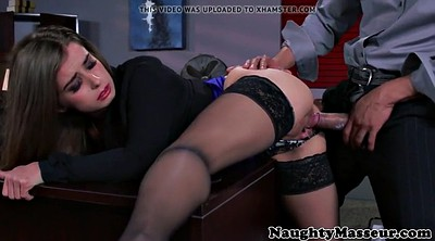 Babes, Pussy fuck
