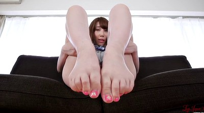 Japanese foot, Asian foot, Japanese sexy, Japanese foot fetish, Japanese feet