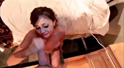 Cum in mouth, Couple orgasm, Mouth cum, Amateur cum in mouth
