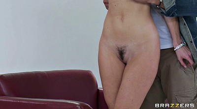 Indian, Nude, India, India summer