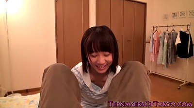Japanese old, Japanese cum, Schoolgirl, Old japanese, Japanese schoolgirl, Asian old