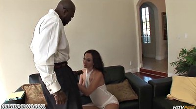 Master, Jada stevens, Ebony maid, Big black booty
