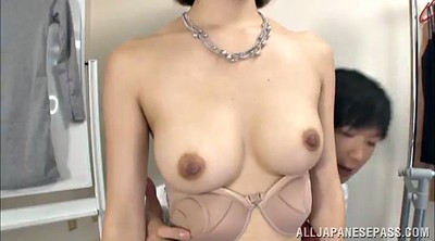 Asian big tits, Big natural, Getting