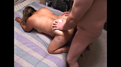 Mexican anal, Mexican mature, Mature bbw anal, Bbw mexican, Bbw latina anal