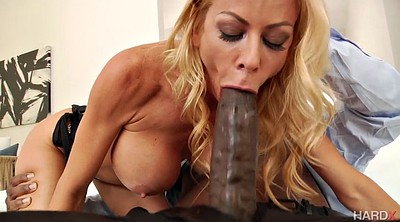 Mandingo, Monster, Suck, Alexis fawx