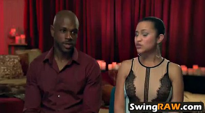 Joy, Amateur swingers