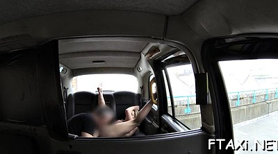 Car sex, Fake taxi, Game, Taxi
