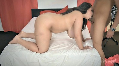 Spread, Mom with young, Mom big tit, Mom bbw, Bbw mom
