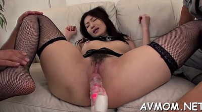 Hairy milfs, Mature asian, Milf japanese, Hairy matures, Blowjob milf