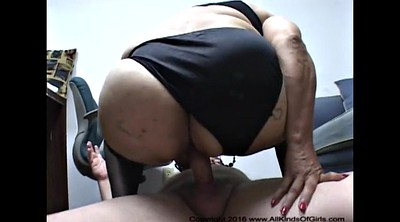 Mature anal, Mexican bbw, Anal matures, Anal grannies