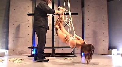 Japanese tied, Japanese bondage, Japanese amateur, Hanging, Hang