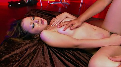 Japanese group, Japanese gangbang, Hole, Japanese beautiful
