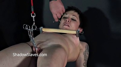 Torture, Nipple torture, Extremely, Asian nipple, Asian bdsm, Extreme spanking