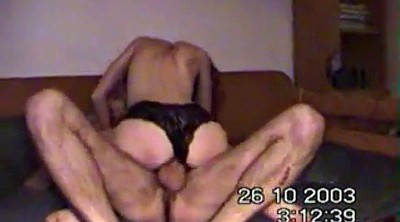 Expose, Vintage hardcore, Sex video