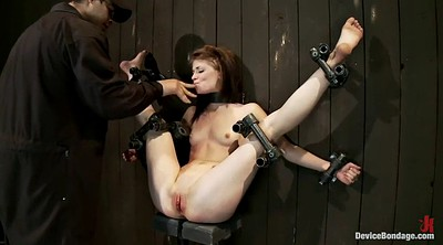 Flexible, Squirt orgasm, Bondage orgasm, Squirting orgasm, Orgasm squirt