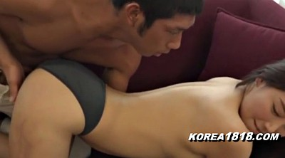 Korean, Koreans, Porn, Korean amateur