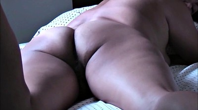 Amateur, Japanese ass, Japanese tits, Japanese horny, Japanese big ass