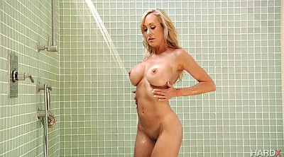 Brandi love, Young boy, Mature boy