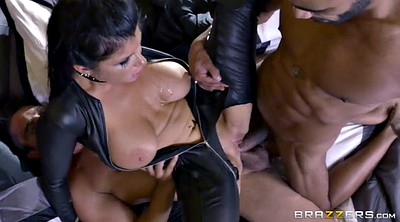 Boot, Gloves, Romi rain, Triple, Glove