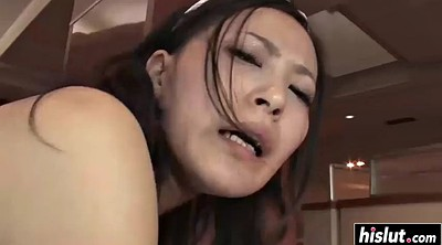 Japanese anal, Asian anal, Japanese schoolgirl, Japanese gangbang, Japanese schoolgirls, Japanese group