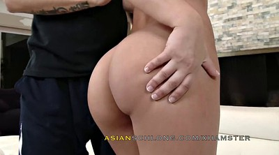 Chinese, Amwf, Chinese girl, Asian white, Chinese fuck