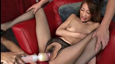 Squirting, Japanese pantyhose, Japanese squirt, Japanese pee
