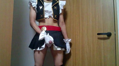 Japan, Japanese cosplay, Japanese cross, Japan cosplay, Cosplay japan
