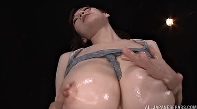 Japanese love, Japanese double, Japanese busty, Double penetration, Busty japanese, Japanese oil