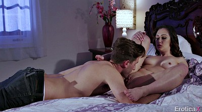 Sensual, Making love, Passion hd